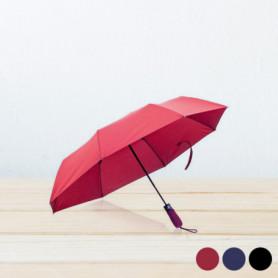 Parapluie pliable (Ø 98 cm) 143553
