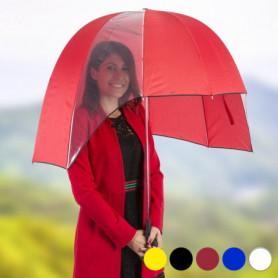 Parapluie Bulle (Ø 92 cm) 145553