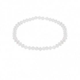 Bracelet Femme avec Cristaux 147199