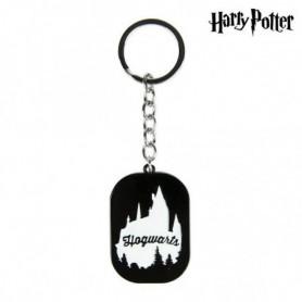 Porte-clés Harry Potter 75193