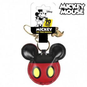 Porte-clés 3D Mickey Mouse 75223