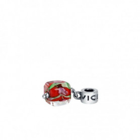 Perle de verre Femme Viceroy VMM0180-27