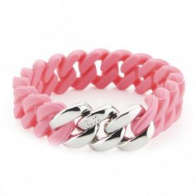 Bracelet Femme TheRubz 04-100-063