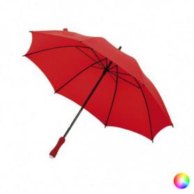 Parapluie (Ø 105 cm) 143834