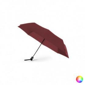 Parapluie pliable (Ø 98 cm) 144601