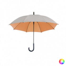 Parapluie Automatique (Ø 102 cm) Bicolore 149458