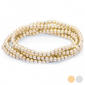Bracelet Femme avec Perles en Cristal 144816