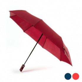 Parapluie Automatique avec Lanterne (Ø 100 cm) 144602