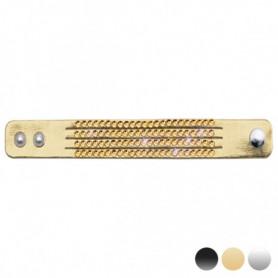 Bracelet Femme 147032