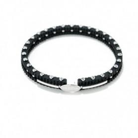 Bracelet Femme Xenox X1487 (20 cm)