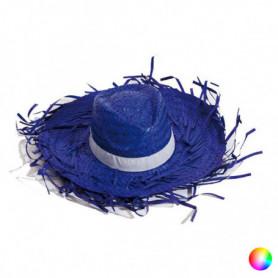 Chapeau de Paille 148088