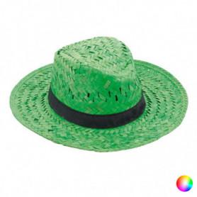 Chapeau de Paille 149195