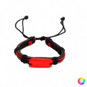 Bracelet Homme 143917