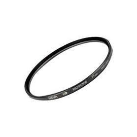 HOYA Filtre - YHDPROT046 - Noir ? 49mm