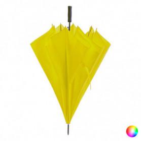 Parapluie Automatique XL (Ø 130 cm) 146105