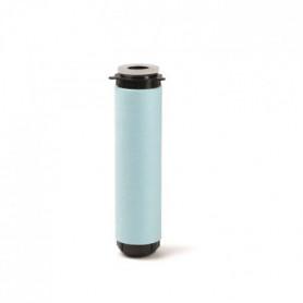CPED Cartouche filtre 4 en 1 antiimpuretés