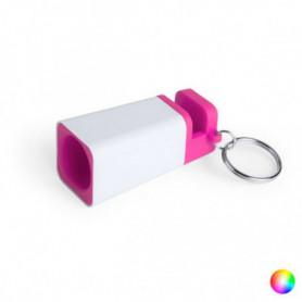Porte-clés Haut-parleur avec Support 144636