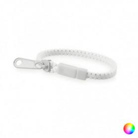 Bracelet Unisexe 144336 (0,8 x Ø 6 cm)