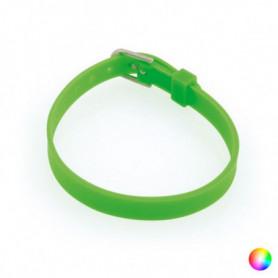 Bracelet Unisexe 144399 (21,5 x 0,8 cm)