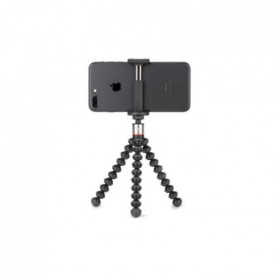 JOBY GripTight ONE GP Stand Support smartphone