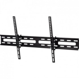 HAMA 00108719 Support mural pour TV - Inclinable