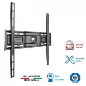 "MELICONI 400 S Support TV mural fixe slim 40-55"""