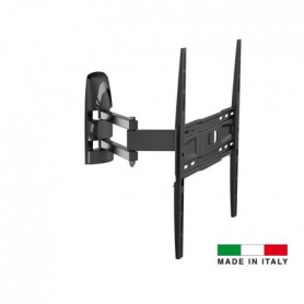 MELICONI MB400 FULL MOTION Support mural pour TV