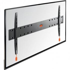 "VOGELS BASE05L Support fixe - 40 a 80"" - 70kg max"