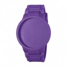 Bracelet à montre Watx & Colors COWA1520 (44 mm)