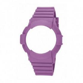 Bracelet à montre Watx & Colors COWA2057