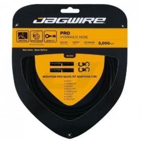 JAGWIRE Kit cble de frein Pro Hydraulic Hose
