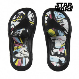 Tongs Star Wars 72385