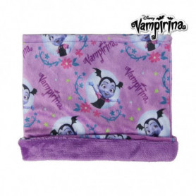 Snood polaire Vampirina 70399 Lila