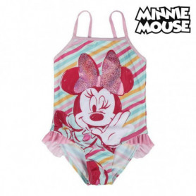 Maillot de bain Enfant Minnie Mouse 73782