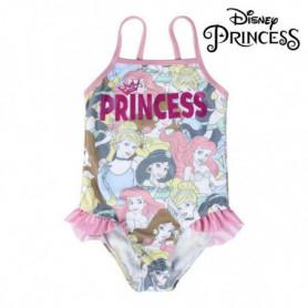 Maillot de bain Enfant Princesses Disney 73787