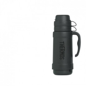 THERMOS Eclipse bouteille isotherme - 1,8L - Gris