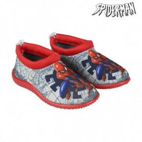 Chaussures aquatiques pour Enfants Spiderman 73823