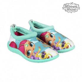 Chaussures aquatiques pour Enfants Shimmer and Shine 73821