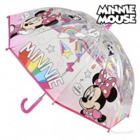 Parapluie Minnie Mouse 70476 (Ø 71 cm)