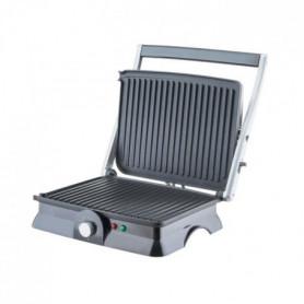 H.KoeNIG GR20 Grille-viande électrique