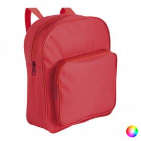 Cartable Polyester 600d 143257