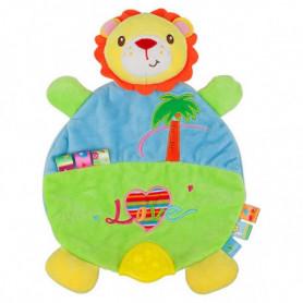 Doudou Nenikos Lion +3m 112160
