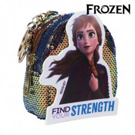 Porte-clés Porte-monnaie Frozen 73973