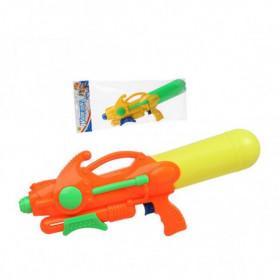 Pistolet à Eau (52 cm)