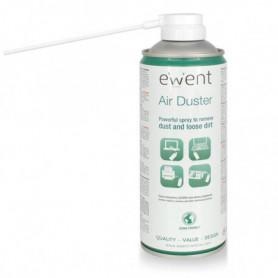 Spray antipoussière Ewent EW5601 400 ml