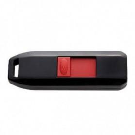 Clé USB INTENSO 3511480 32 GB Noir
