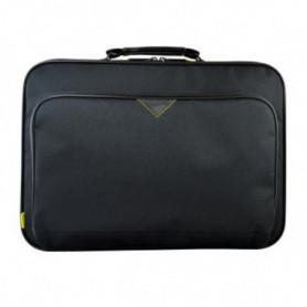 """Housse pour ordinateur portable Tech Air TANZ0102V5 14.1"""" Noir"""