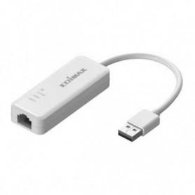 Adaptateur Ethernet vers USB 3.0 Edimax EU-4306