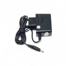 Chargeur mural QX MOBILE 6500/8600 Nokia