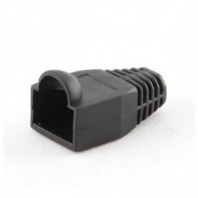 Manchon de Protection pour Connecteur RJ45 iggual ANEAHE0216